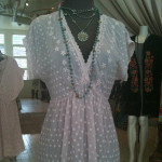 MEM_dress