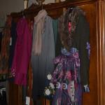 MEM_dresses